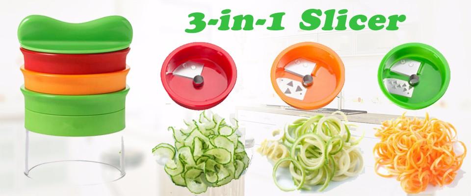 slicer image