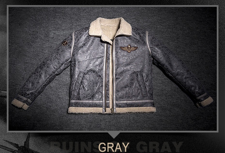 jacket_12