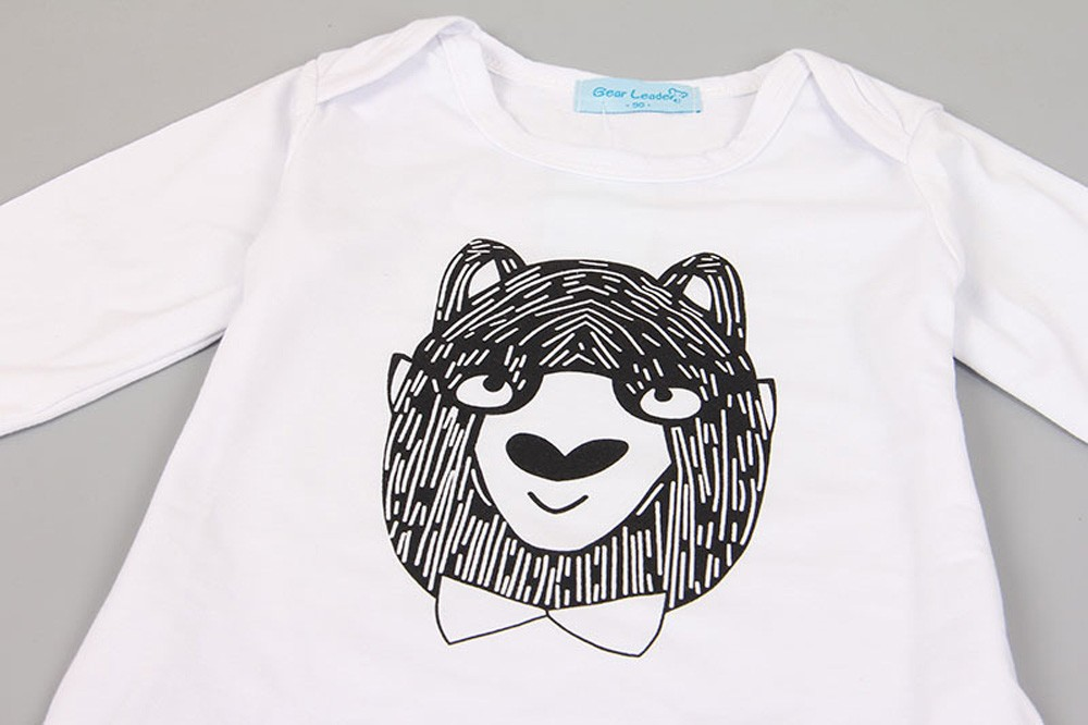 2015-New-Autumn-Baby-Cotton-Little-Monster-Clothes-2pcs-Top+Pants-Sport-Suits-Infant-Boys-And-Girls-Clothing-Sets-CL0769 (17)