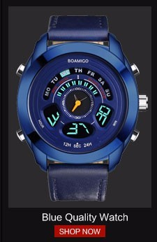 high-quality-watch_07