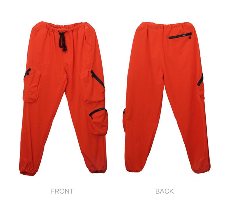 Pocket Tactical Fashions Men Hip Hop Pants Man (31)