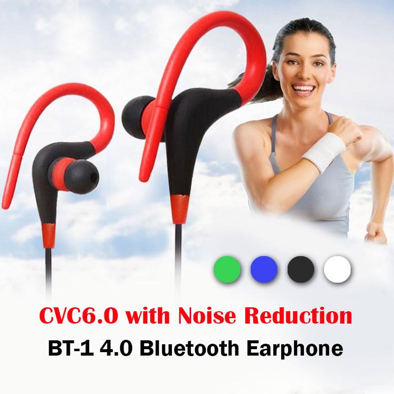 VapeOnly-BT-1-In-Ear-Wireless-Headphones-Bluetooth-Earphones-With-Microphone-Ear-hook-Headset-headphones-for (1)