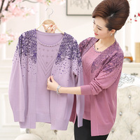 2pcs-set-Mom-mother-clothing-spring-autumn-middle-old-age-knitted-shirt-female-plus-size-real.jpg_200x200