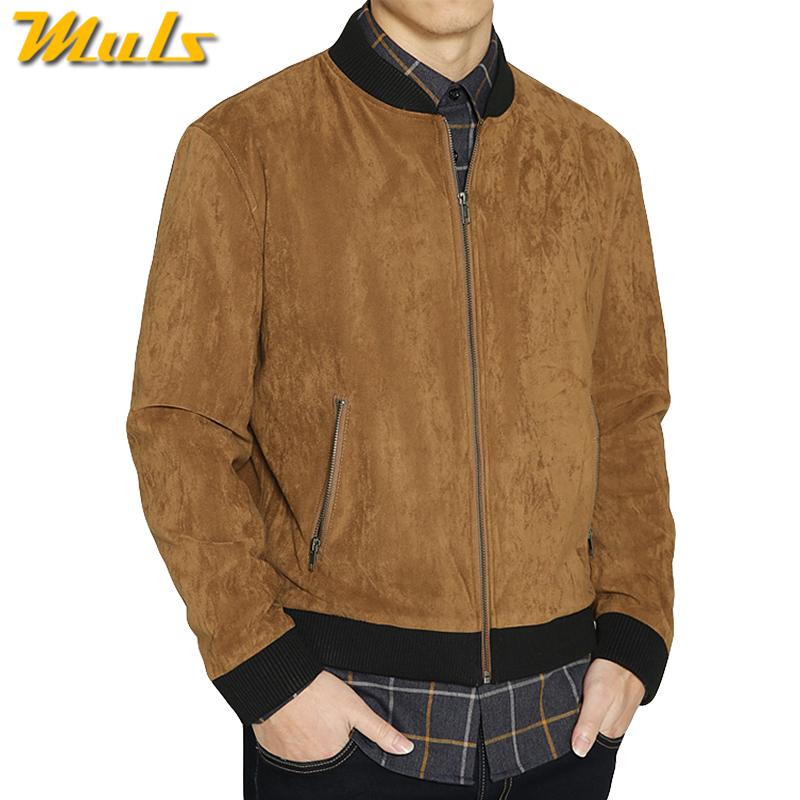 Homme Imperméable Léger Coupe-vent Veste doux haut à manches longues Sz M L XL XXL