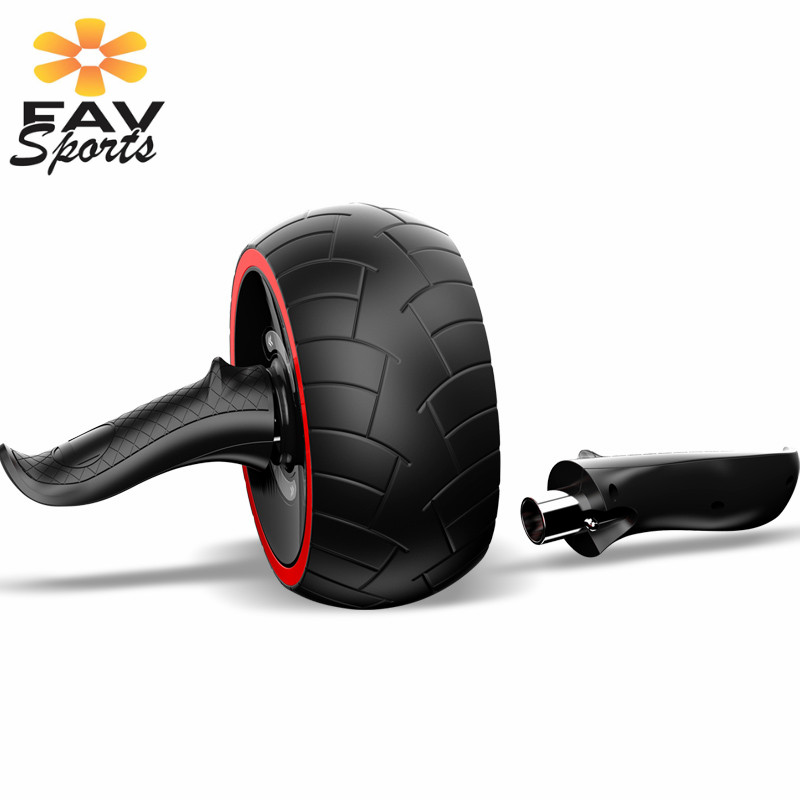 top-selling-gym-wheel-roller-new-design (2)