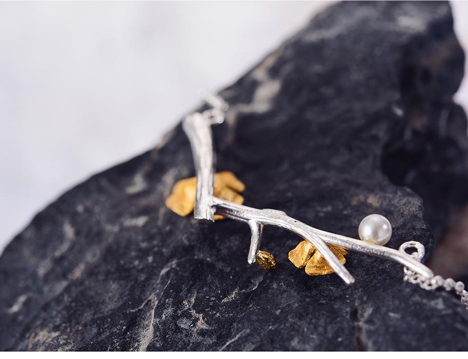 LFJF0057-Delicated-Plum-Blossom-Flower-Necklace_05