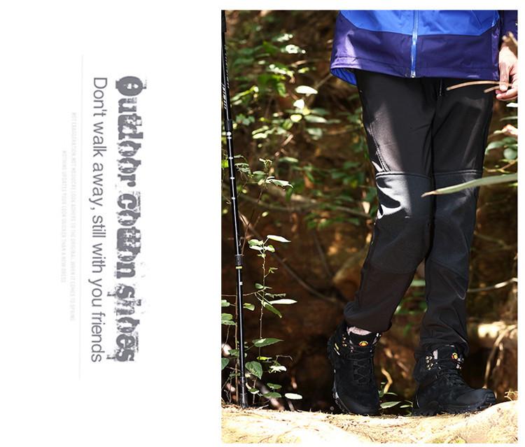 winter warm boots (22)