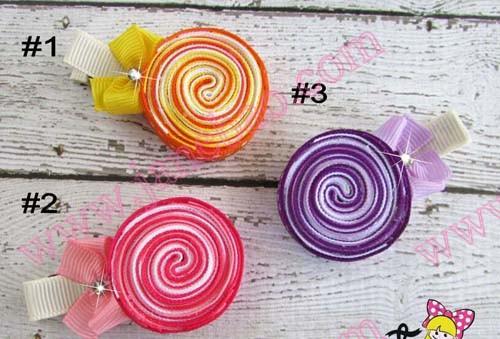 Lollipop Ribbon_conew1