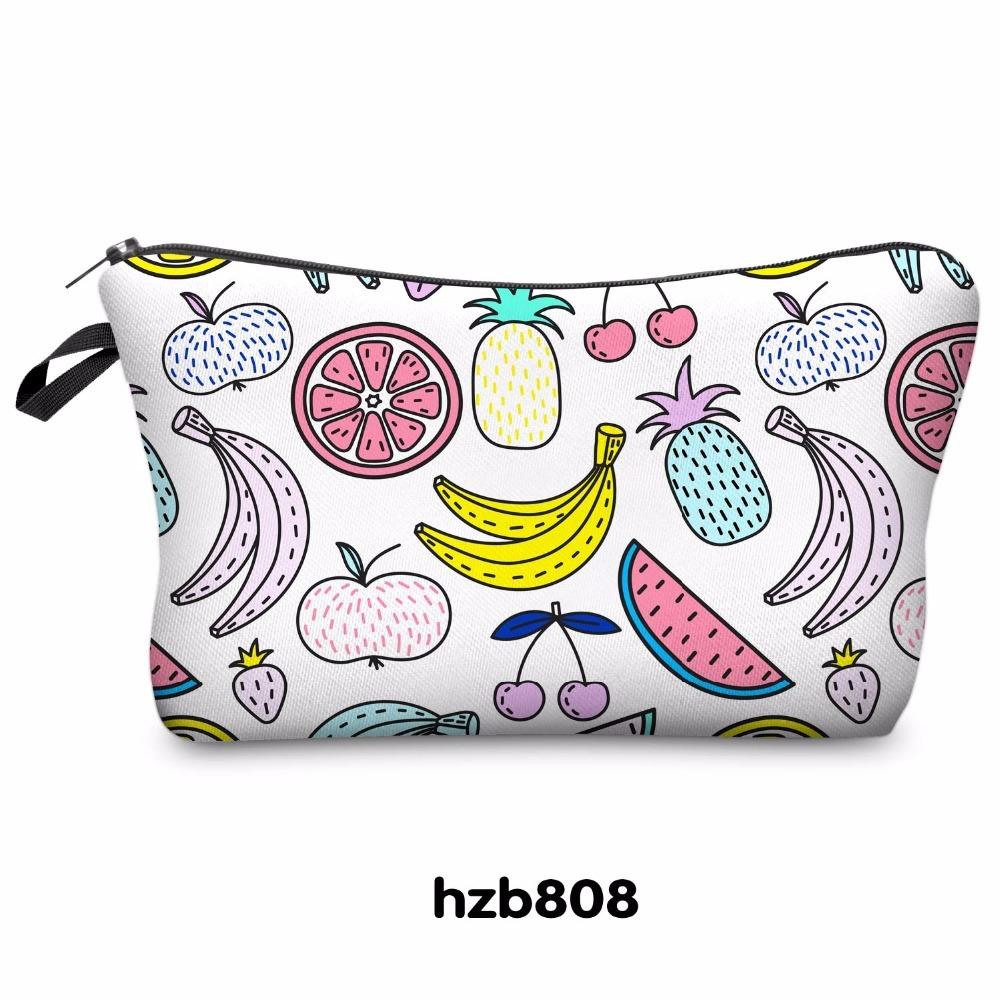 hzb808