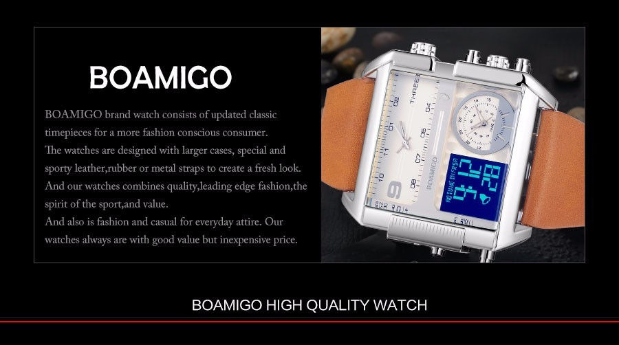 high-quality-watch_01