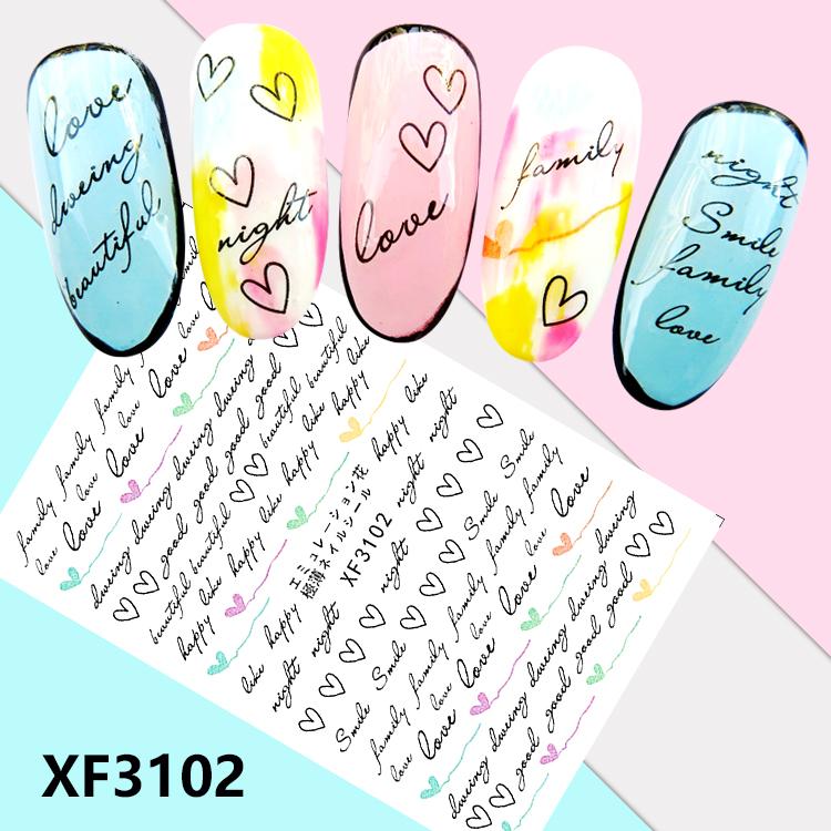 XF3102-1