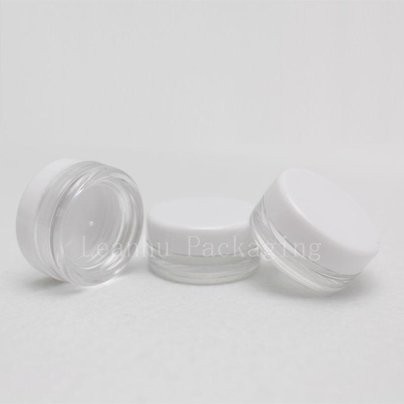 2g white jar (4)
