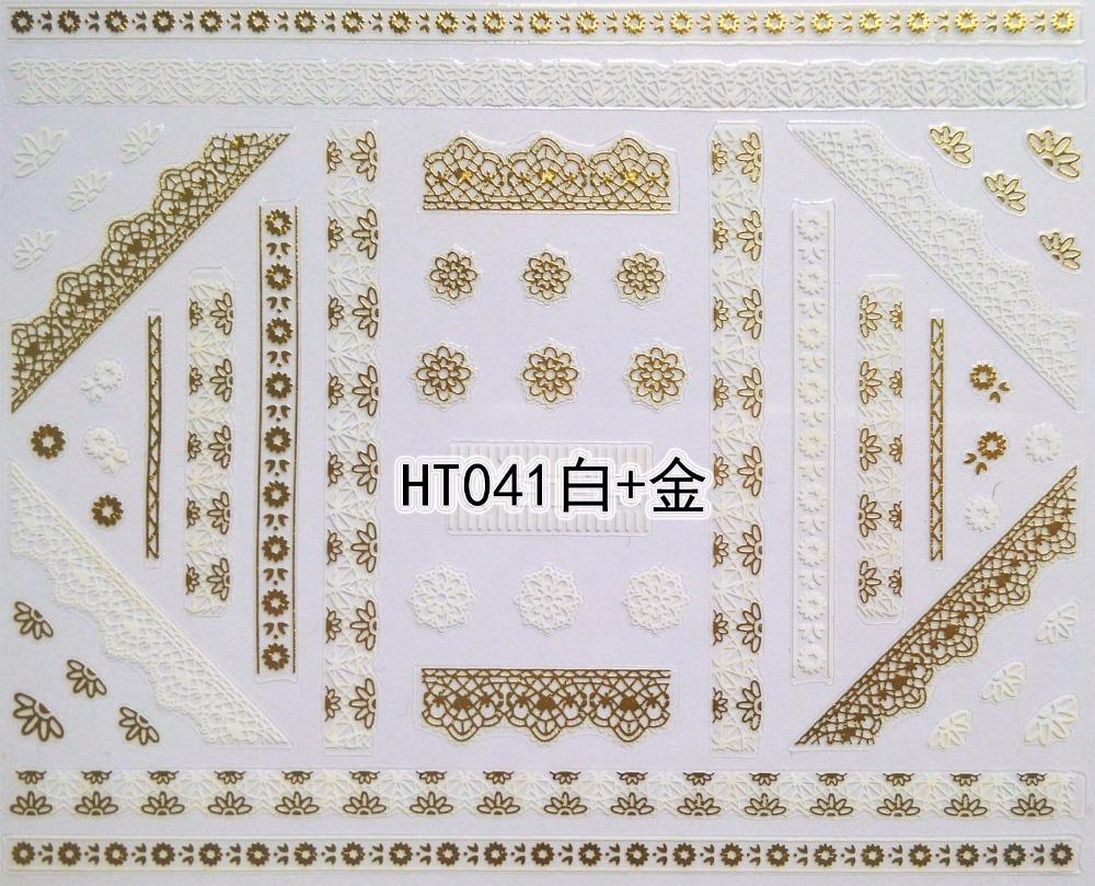 HT041+