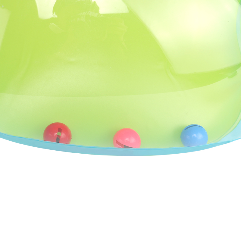Baby-Swimming-Ring-Inflatable-Infant-Armpit-Floating-Kids-Swim-Pool-Accessories-Circle-Bathing-Inflatable-Double-Raft (2)