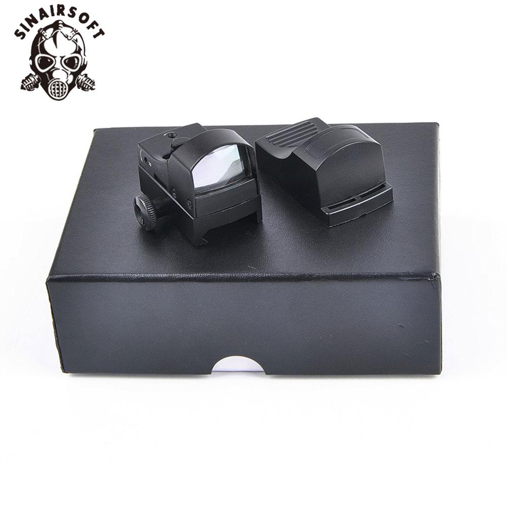 Docter-Sight-Red-Dot-Rifle-Scope-Micro-Dot-Reflex-Holographic-Dot-Sight-Optics-Hunting-Scopes