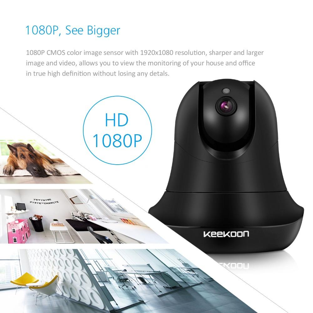 HD-1080P
