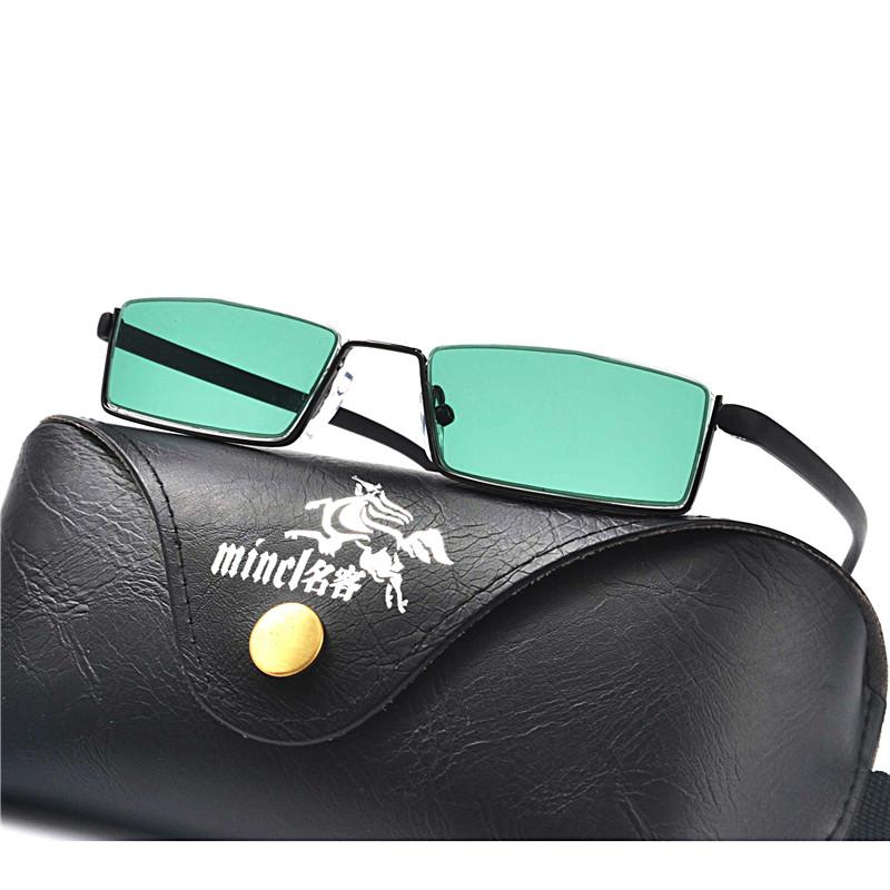 MINCL-Small-Square-Sunglasses-Women-Pink-Mirror-Long-Beam-Brand-Designer-Cool-Sun-Glasses-Metal-Chic
