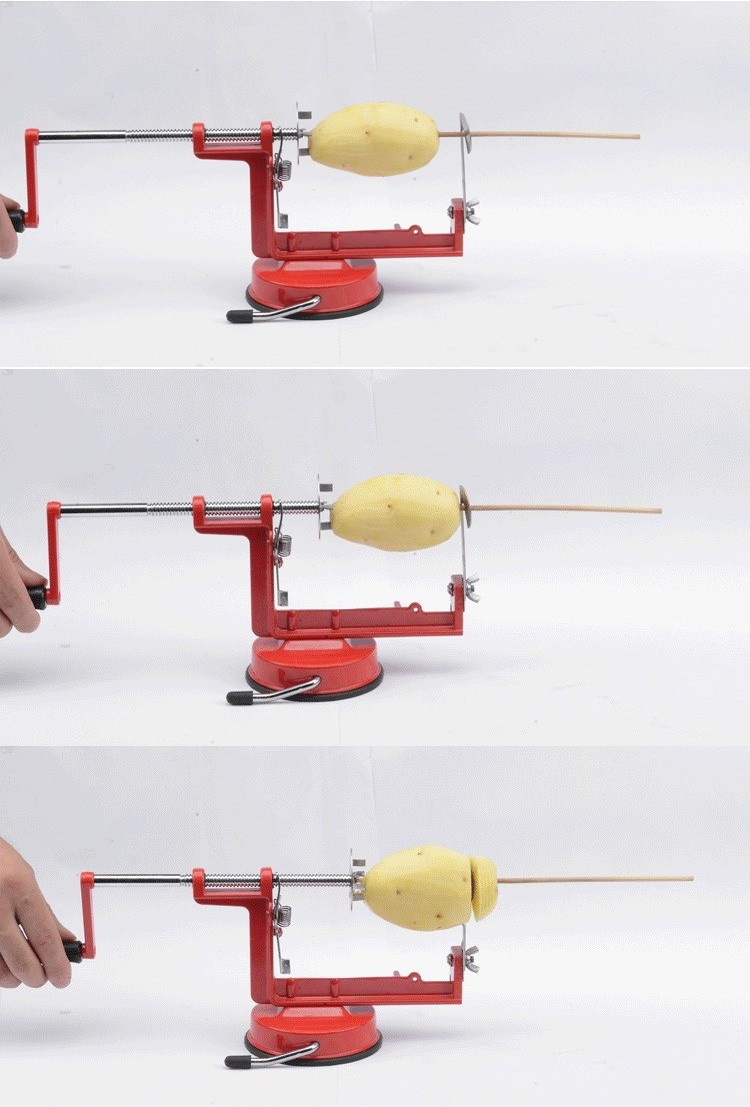 how-to-use-potato-chip-slicer-05