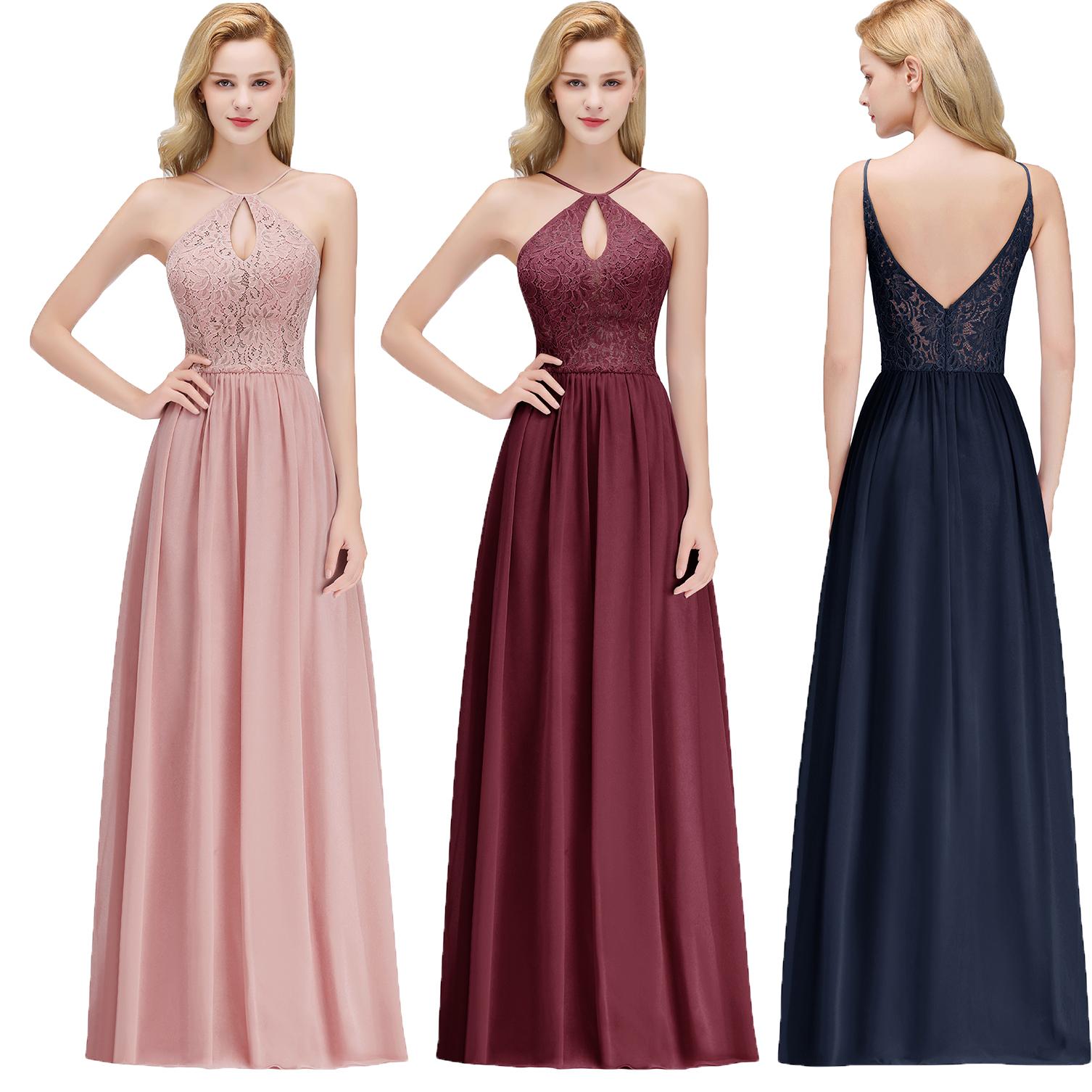 bridesmaid dresses resale, OFF 77%,Buy!