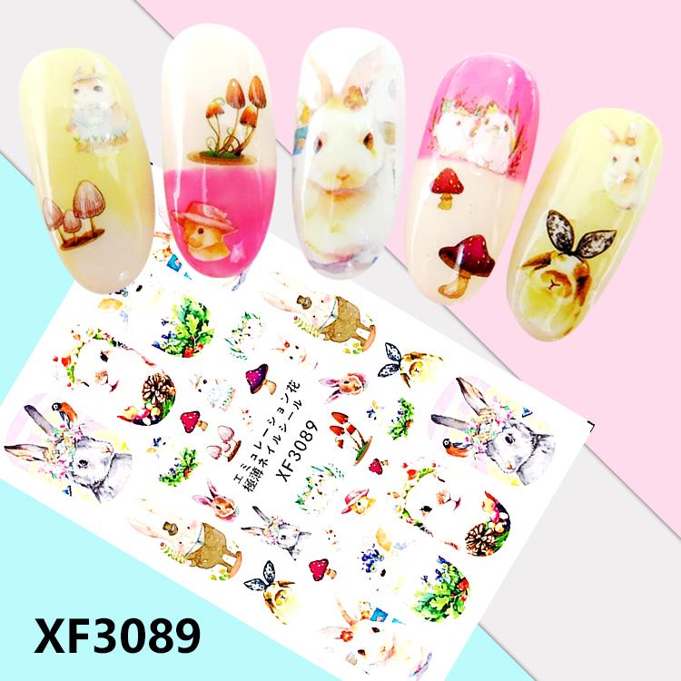 XF3089-1