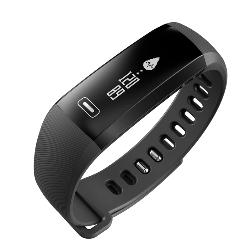 Bluetooth Smart Watch Men GT08 Touch Screen Big Battery Sim Card Camera For IOS iPhone Android