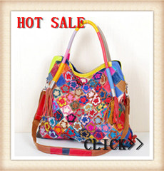 Caerlif-Irregular-Style-Handbags-Women-Messenger-Bag-Patchwork-Colorful-Large-Purse-tassel-bag-Genuine-Leather-Bags.jpg_640x640_