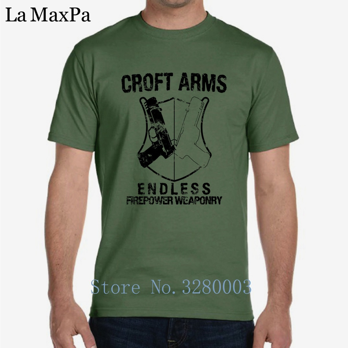 Customized Best Mens T Shirt Croft Arms T-Shirt For Men Sunlight Mens Tee Shirt Letter Plus Size 3xl Top Tee