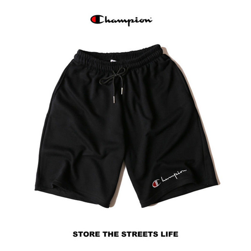 Mens FantasticShorts Summer Style Brand Designer Shorts Pattern Printed Casual Solid Color Short Pants Sport Short Trousers Joggers for Male