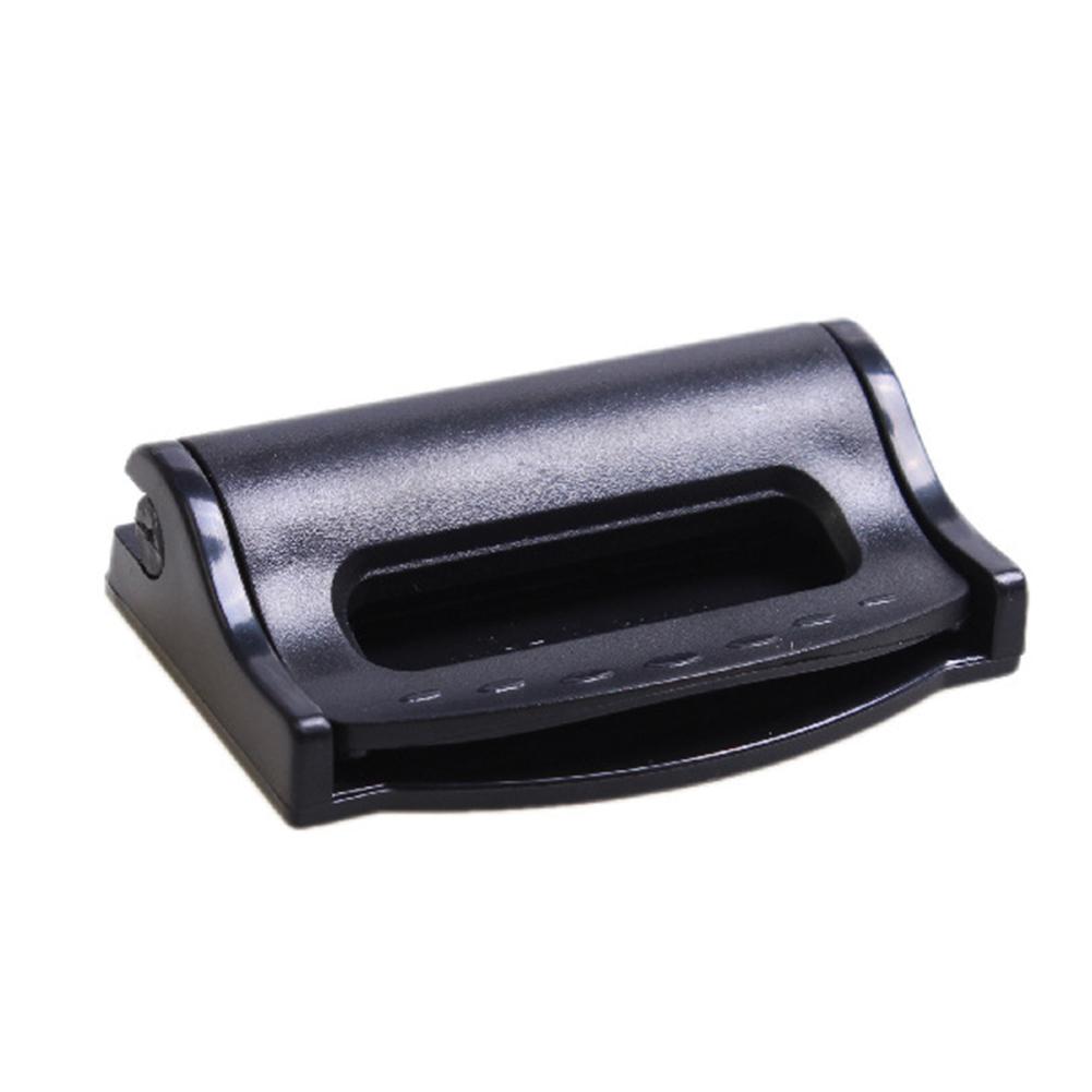 30cm Asiento de Coche Cinturón Extensión//Extensor de cinturón de seguridad 21mm-coches camiones van