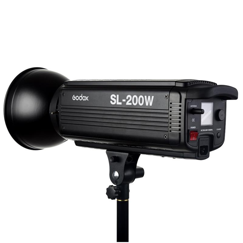 SL200W 04