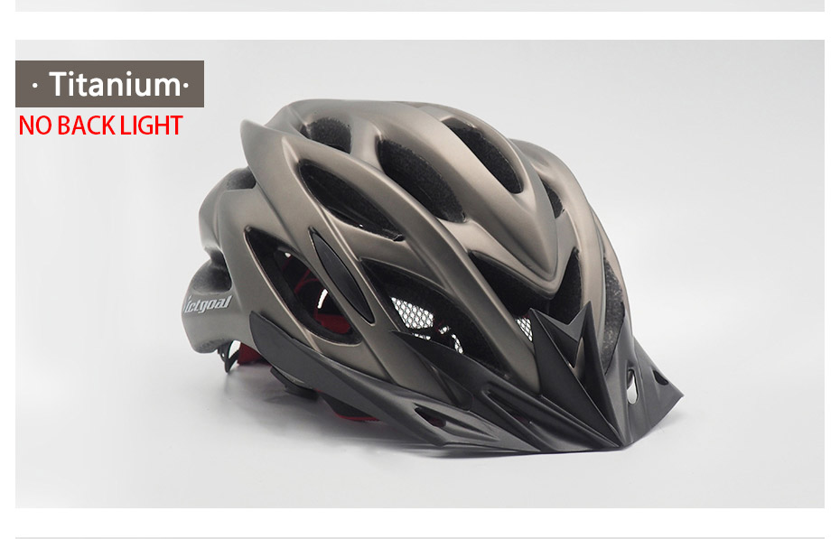 Bike Helmet_13