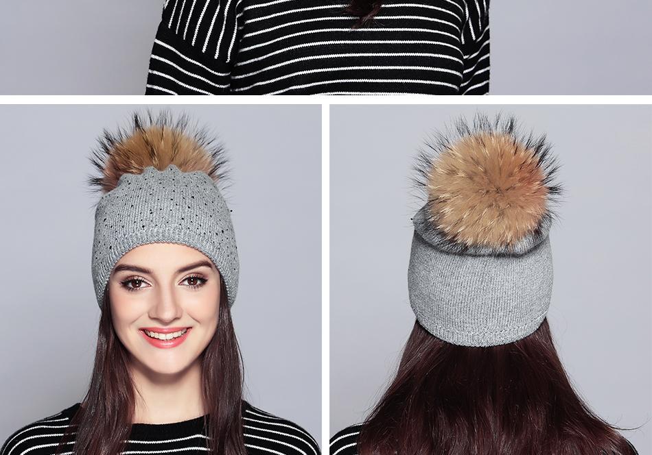 hats for women MZ711B (17)