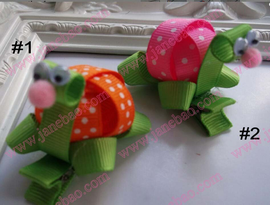 turtle_conew1