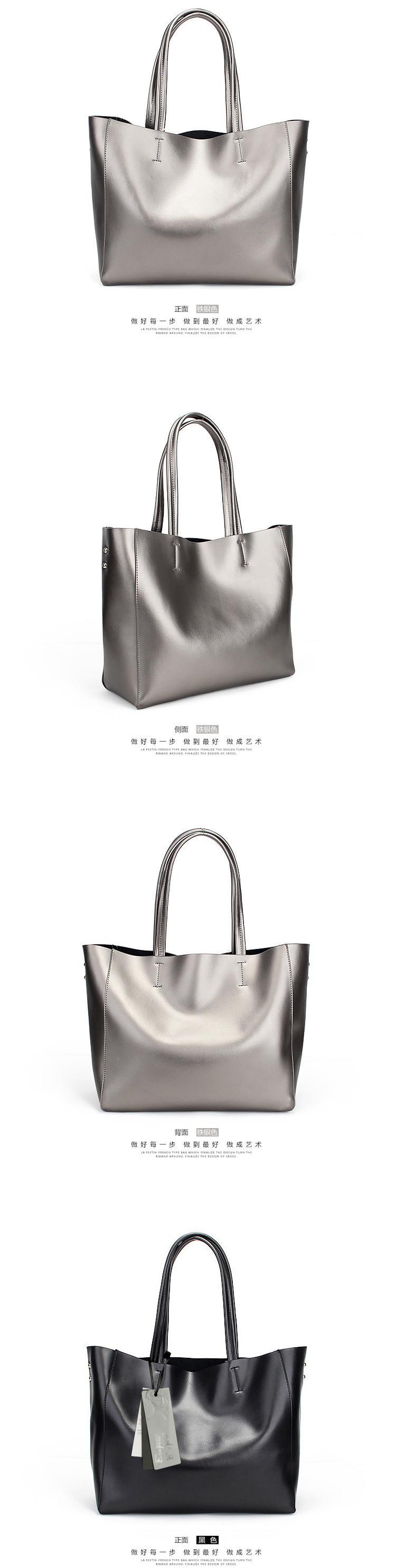 bag-inside-02