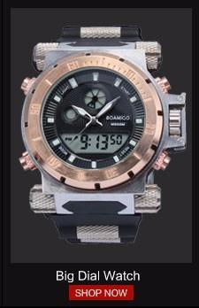 high-quality-watch_03