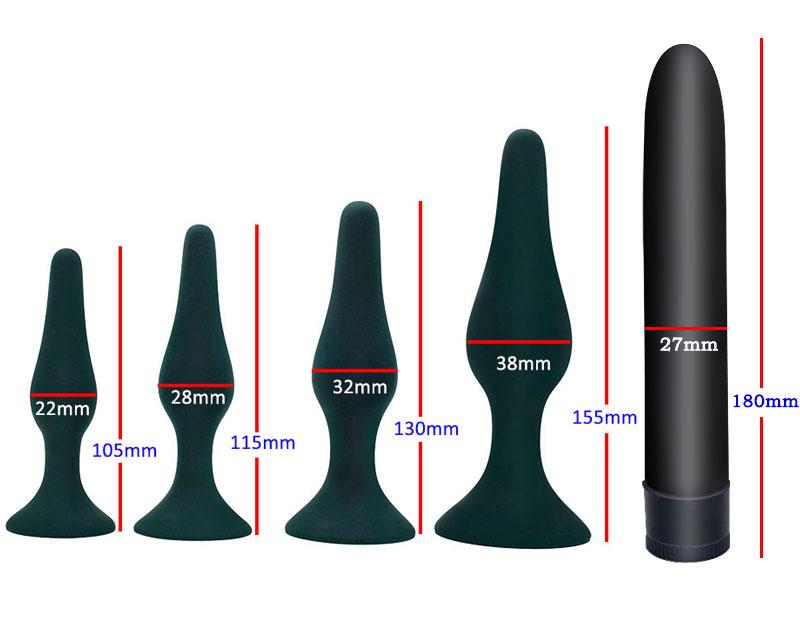 size-a