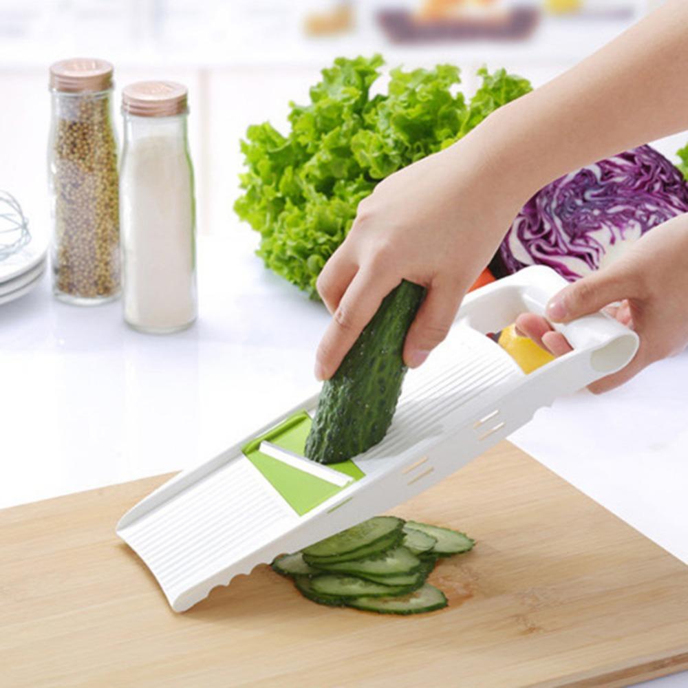 vegetable slicer (4)