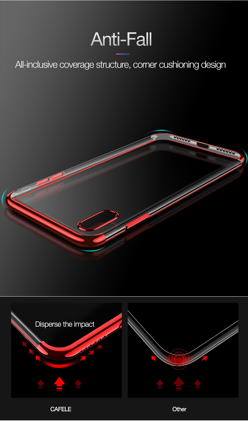 case for iphone x (4)