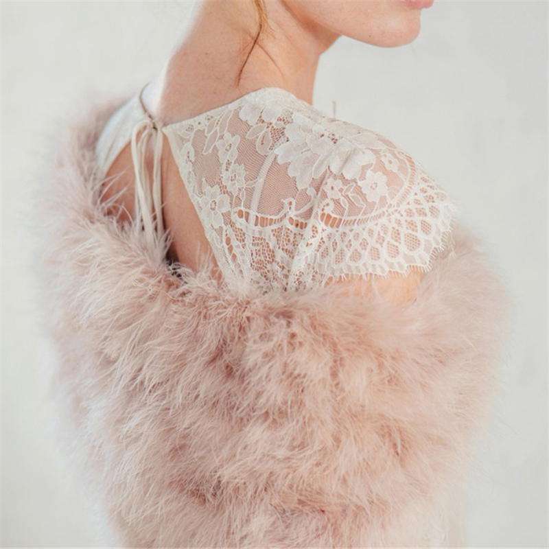 2 AO814 -blush-pink-feather-bridal-stole-at-liberty-in-love---_67___