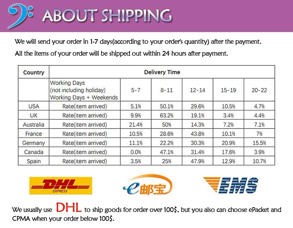 01-shipping