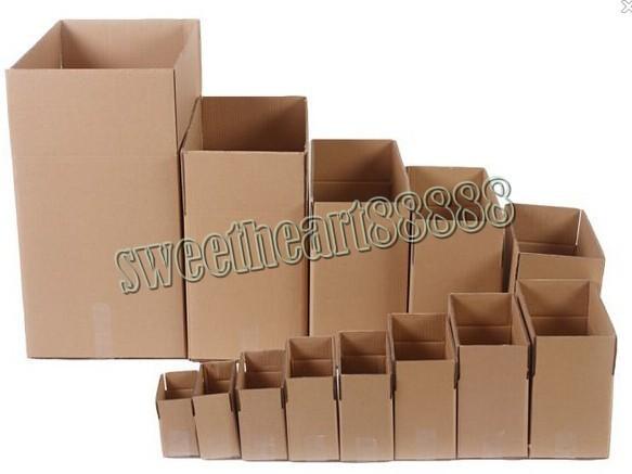 package 1(1)