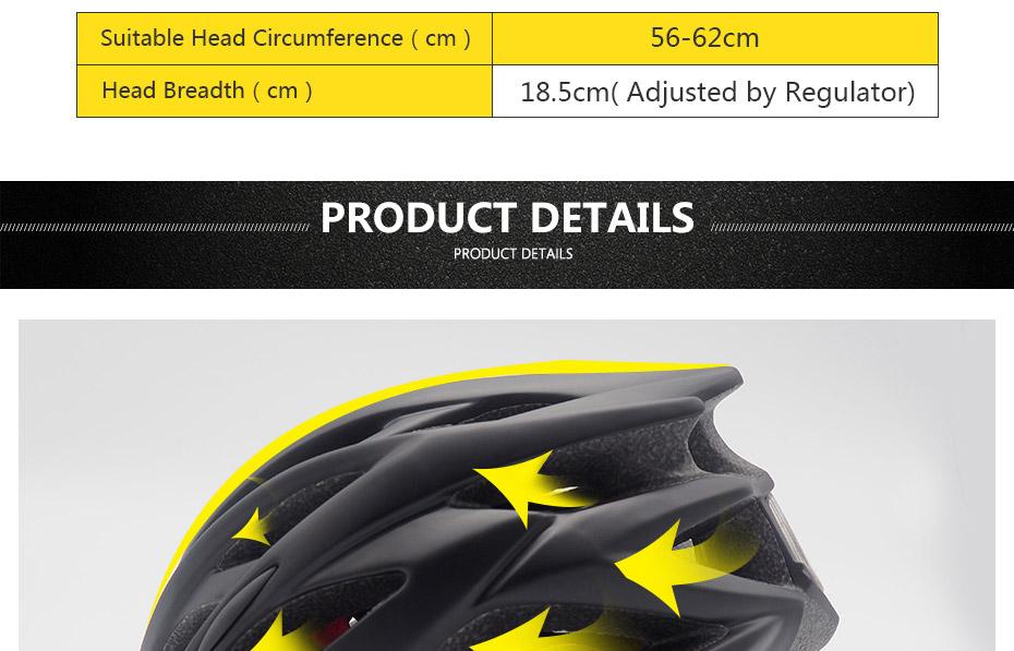 Bike Helmet_08
