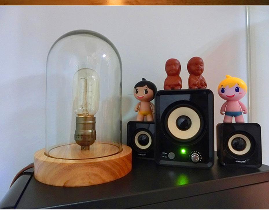 desk lamp - (11)