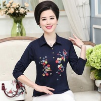 new-fashion-middle-age-women-Embroidery-Floral-100-cotton-long-sleeve-t-shirt-female-mother-loose.jpg_200x200