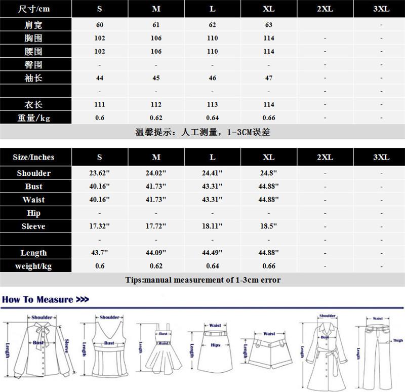 faux lambswool women long section coat outerwear-4