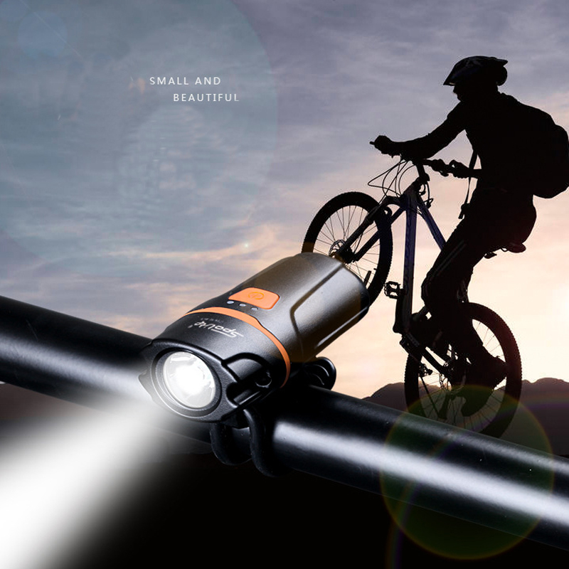 flashlight for bicycle front light (4)