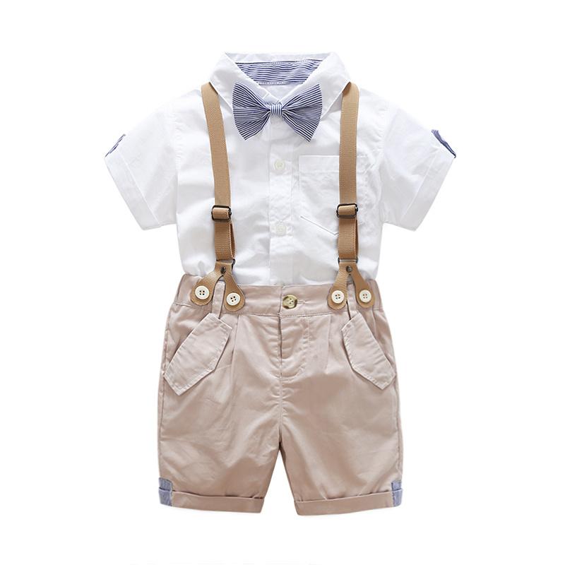 clothing set 0458 (19)
