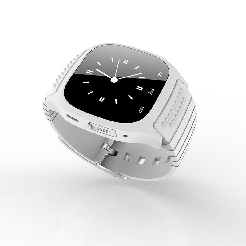 smart watches1