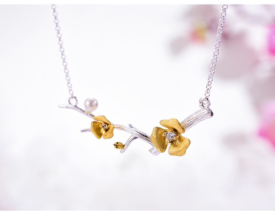 LFJF0057-Delicated-Plum-Blossom-Flower-Necklace_04