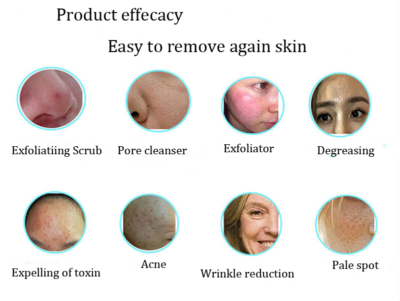 CLEANSER5657788 (10)